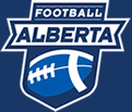 IRONWILL FOOTBALL Alumni off to the Team Alberta U18 Final Selection Camp in May